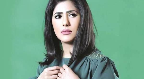 ملاك الكويتية تلجأ الى القضاء وتنفي إساءتها لثنائي شهير