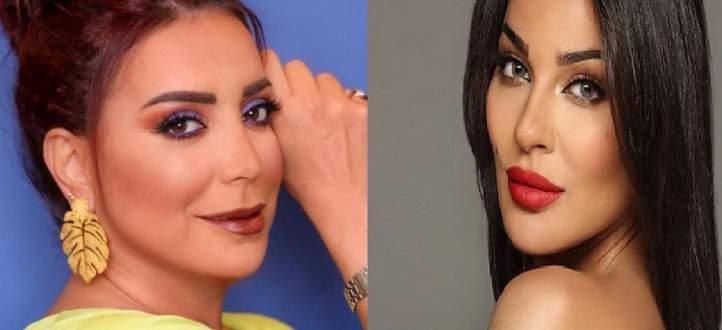 """موجز """"الفن"""": نادين نسيب نجيم تكشف جروحات وجهها من دون فلتر.. وشكران مرتجى تتلقى عرض زواج من رجل ضبابي"""