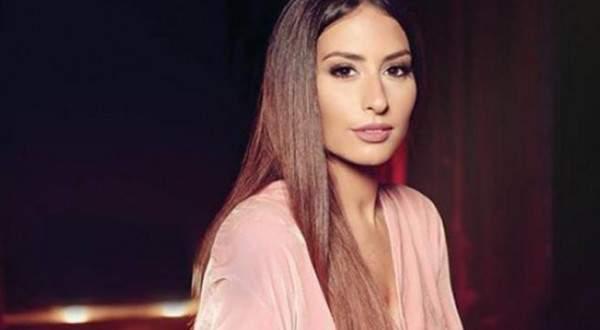 هبة طوجي ستتوج ملكة جمال لبنان بصوتها- بالفيديو