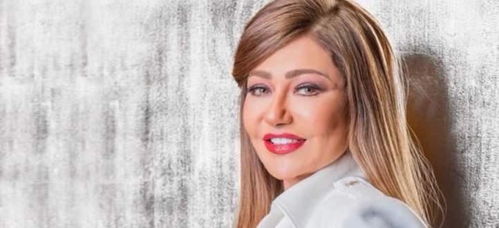 """ليلى علوي لممثل مصري شهير:""""لو كنت قابلتك بدري شوية كنت اتجوزتك""""-بالفيديو"""