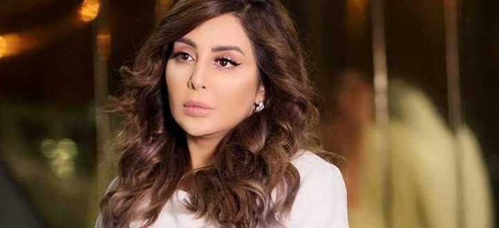 """شيماء علي تُجري عملية جراحية وتعلّق """"لست قادرة على التحدث""""-بالفيديو"""