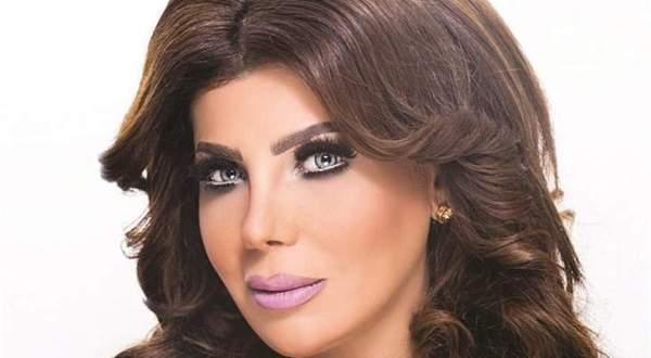 """إلهام الفضالة تشّوق متابعيها لـ""""روتين"""".. بالفيديو"""