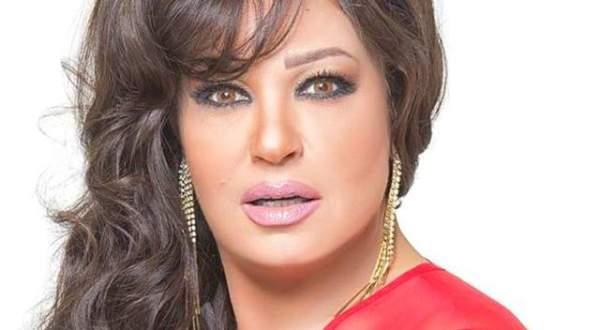 فيفي عبده تكشف عن سرّ المقلب الذي أدى إلى طلاقها-بالفيديو