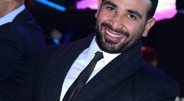 """بالفيديو- أحمد سعد يخطف 10 أغنيات في مسلسل """"البرنس"""" بفضل أغنية ويطلق """"مين يلمنا"""""""