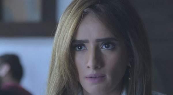 حمل زينة الكاذب يضع أحمد فهمي في ورطة
