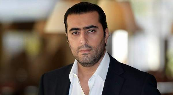 باسم ياخور: عملت في غسل السيارات ولا أخجل من هذه المرحلة في حياتي