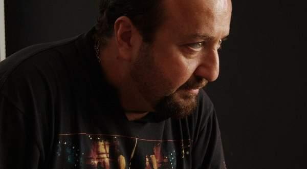 """غسان الرحباني يُطلق """"ارسم عمري""""-بالفيديو"""