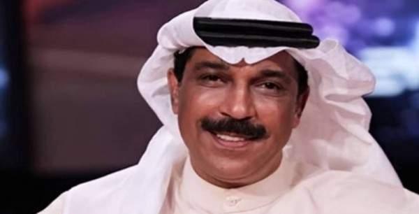 """عبد الله الرويشد يطرح أغنيته الجديدة """"سولف عليّ""""-بالفيديو"""