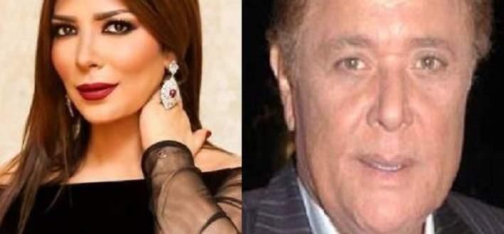 """موجز """"الفن"""": محمود عبد العزيز وزوجته الأولى بصورة نادرة.. وهكذا سيصبح شكل أصالة"""