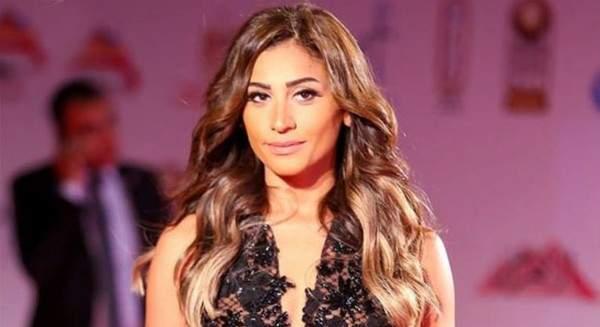 خاص بالفيديو - في After Party مهرجان الجونة يسرا ترقص مع دينا الشربيني امام عمرو دياب ومايا دياب حاضرة