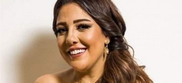 """مي كساب تُهدي أغنيتها """"يا نحلة"""" للراحلة سعاد حسني"""