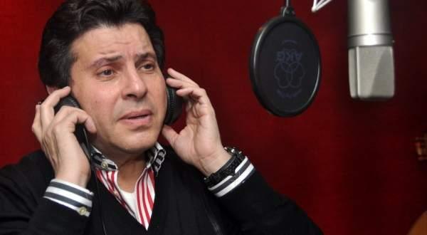 """هاني شاكر يطرح أغنيته الدينية """"لا إله إلا الله"""".. بالفيديو"""