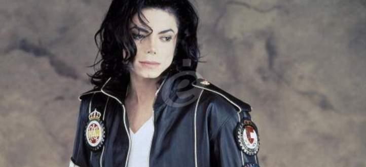 """الكشف عن فيديو صادم لـ مايكل جاكسون خلال إستجوابه حول """"إغتصاب أطفال"""""""