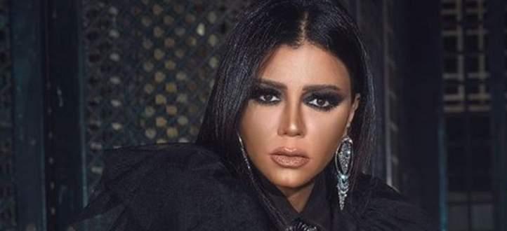 رانيا يوسف تقدّم نصائح لمتابعيها بملابس النوم