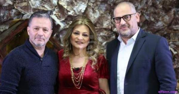 خاص وبالفيديو- نقولا الأسطا يثق بـ ميشال عون وزكريا فحام يكشف عن مشروعه الجديد