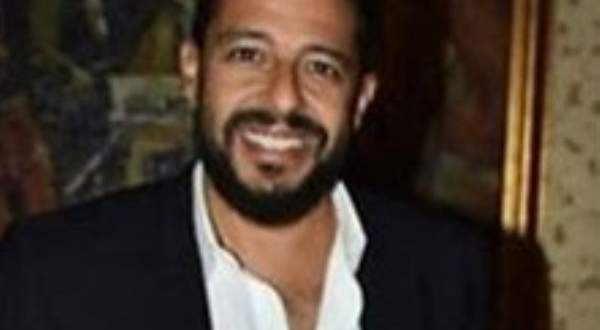 بالفيديو: لأول مرة محمد حماقي يردّ على كلام شيرين عن عمرو دياب