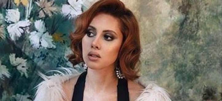 بعدما أخفت وجه إبنها.. ياسمين رئيس ترد على منتقديها - بالفيديو