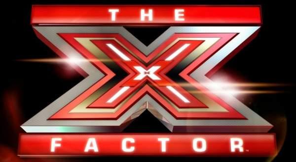هكذا احتفل نجما X Factor بخطوبتهما... بالفيديو