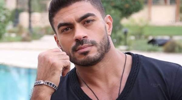خالد سليم يكشف عن إصابته بورم- بالفيديو