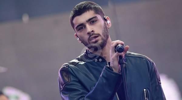 زين مالك يعلن عن ألبومه الثاني الجديد بعدد أغنيات صادم