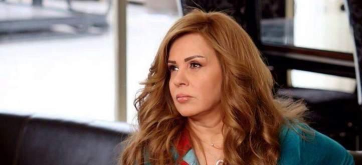 """خاص بالفيديو- سلمى المصري تعترف بفشل """"باب الحارة 10"""" وتقول:""""أنا كلني تجميل"""""""