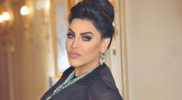 خاص بالفيديو- هل ستبقى أحلام فنانة الخليج الأولى؟