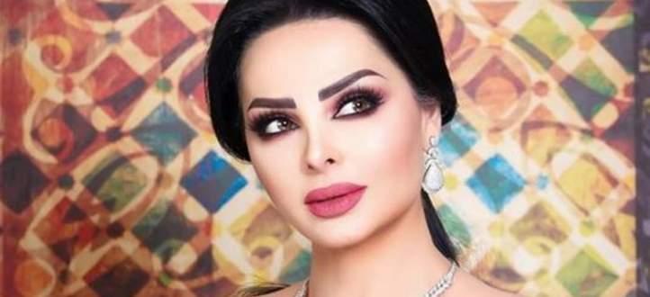 """ديانا كرزون """"هيدا الحكي"""" باللهجة اللبنانية.. بالصوت"""