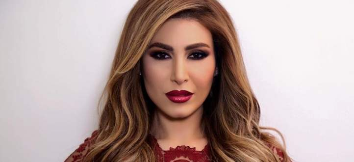 خاص بالفيديو- هذا ما توقعه سمير طنب لـ يارا.. فماذا كشف عنها؟