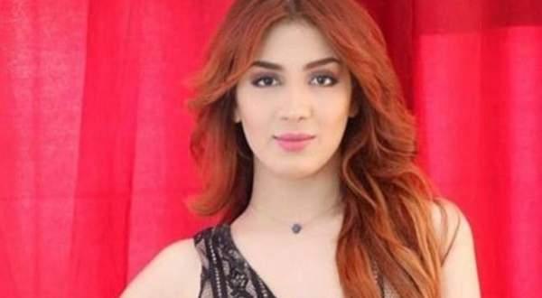 """سهيلة بن لشهب تشوق جمهورها لـ""""جرح كبير"""" وتتصدر- بالفيديو"""