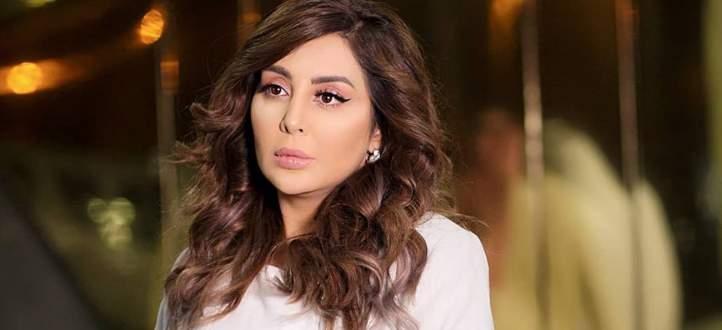 شيماء علي تضبط خادمتيها السحاقيتين في وضع مخل للآداب-بالفيديو