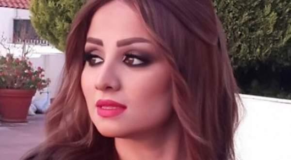 """برواس حسين تطرح """"ماذا جرى"""" رسالة سلام للعالم العربي"""