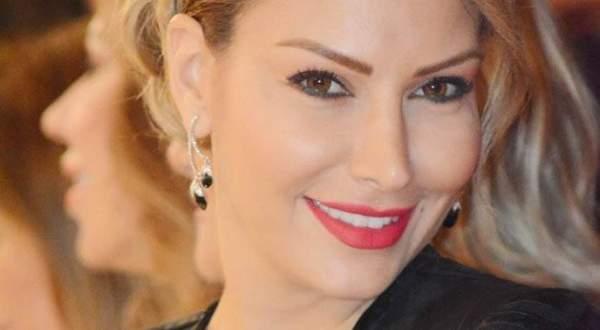 شاهدوا كيف كانت كريستينا صوايا يوم حصدت لقب Miss International قبل 15 عاماً