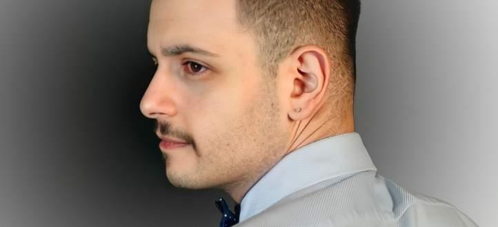 """بالفيديو- نيكولا اسبيرو يطلق Cover """"خاف عليي"""" للفنانة بلقيس"""