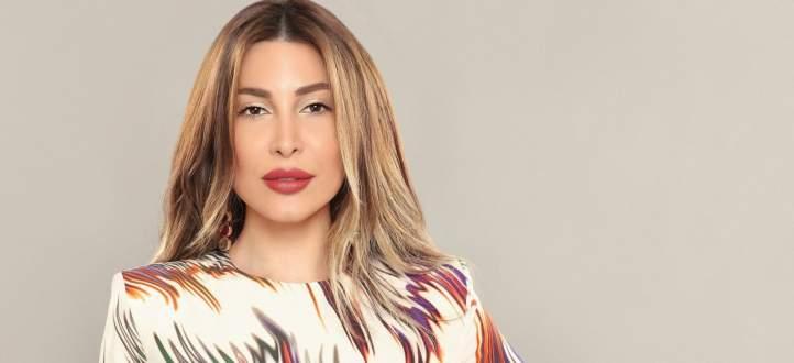 """يارا تطرح أغنيتها الجديدة """"الهروب""""-بالفيديو"""