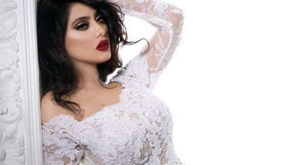شيلاء سبت: زهرة عرفات نجمة البحرين الأولى ولا خلاف مع مريم حسين