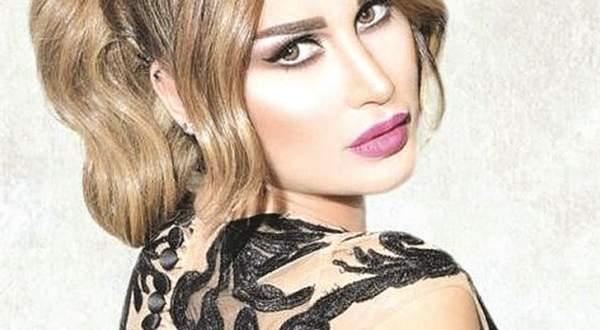 ريم نصري تفاجئ الجميع وتكشف سرا حساسا عنها..بالفيديو