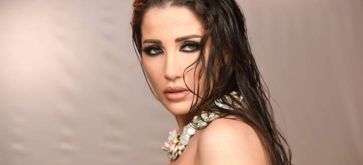 """ميريام عطا الله تنتصر على انكسارها في """"كُتر الجرح""""-بالفيديو"""