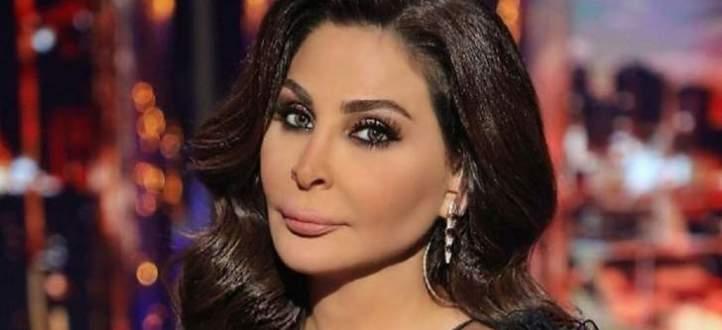 """موجز """"الفن"""": سجن نجمة سعودية بتهمة المخدرات.. والإمارت تفاجئ إليسا بهذا التكريم"""