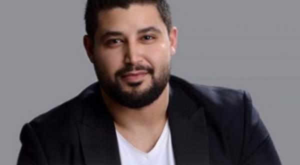 """إسماعيل مناسترلي يطلق أغنيته الجديدة """"بنت القمر""""-بالفيديو"""