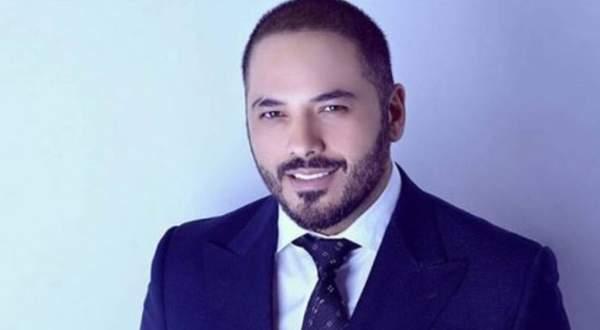 خاص- رامي عياش ينتقد ديما صادق في حلقة زياد الرحباني: التاريخ بدو تاريخ قبالو