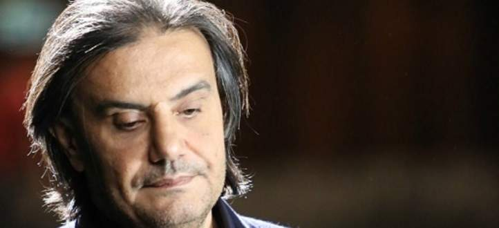 """بالفيديو- معلومات خاصة لـ""""الفن"""" عن توقيف سمير صفير في السعودية"""