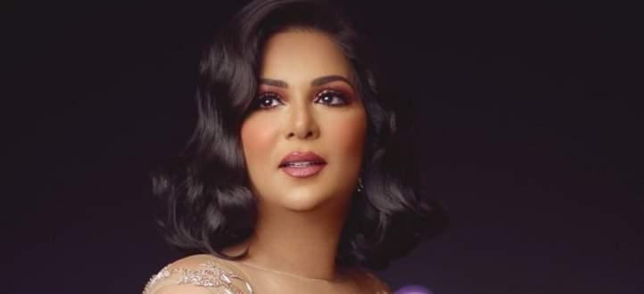 نوال الكويتية تفتقد حبيبها الغائب بسبب الحرب- بالفيديو
