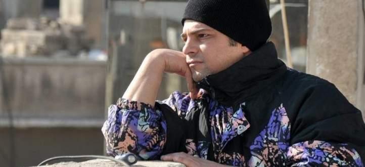 معن كوسا: أفضّل وسام حنا على زياد برجي...وباب الحارة سخيف