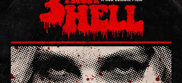 """بالفيديو- إطلاق الإعلان الترويجي لفيلم الرعب """"Three From Hell"""""""