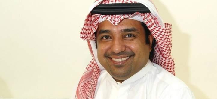 راشد الماجد يُهدي الملك السعودي هذه الأغنية-بالفيديو