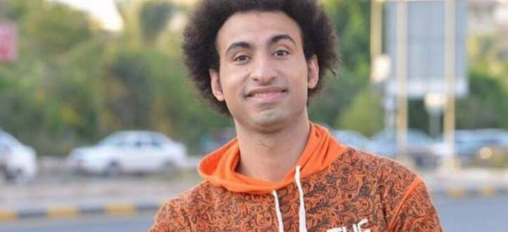 """علي ربيع يكشف السبب الحقيقي لتوقف فرقة """"مسرح مصر""""-بالفيديو"""
