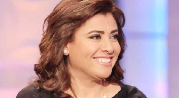 أغنية نشوى مصطفى لابنها في حفل زفافه تحطم الأرقام - بالفيديو