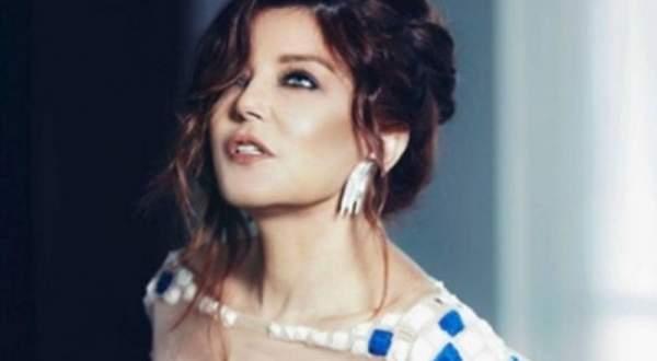 بالفيديو- سميرة سعيد: الرجال يكذبون أكثر من النساء