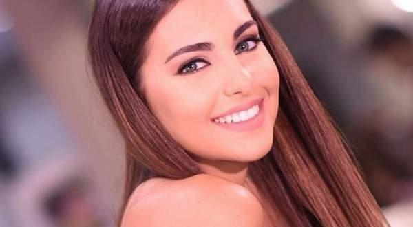 """فاليري أبو شقرا في الجزء الثاني من""""الهيبة """" بعد إنسحاب نادين نجيم!"""