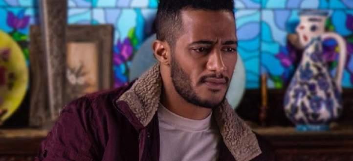 ممثل مصري شهير يُقلع عن تعاطي المخدرات.. وما علاقة محمد رمضان؟ بالفيديو